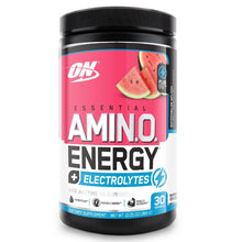 Load image into Gallery viewer, Amino Energy + Electrolytes