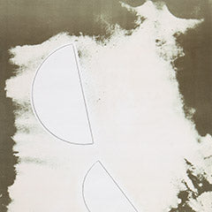 Barbara Hepworth lithograph sale
