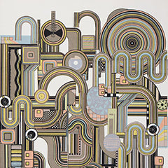 paolozzi prints for sale