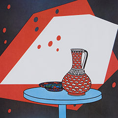 patrick caulfield prints