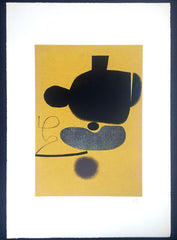 Points of Contact 19 Victor Pasmore