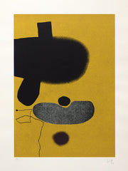 victor pasmore  points of contact 20