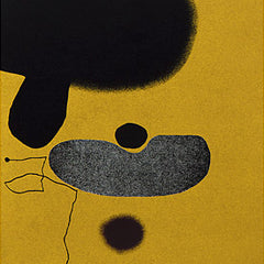 victor pasmore signed prints
