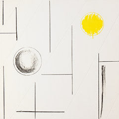 barbara hepworth prints sale