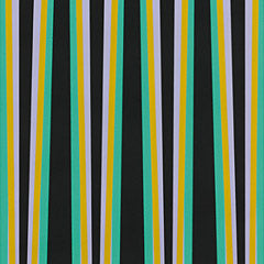 bridget riley signed prints