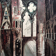 buy john piper prints