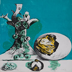 graham sutherland prints for sale