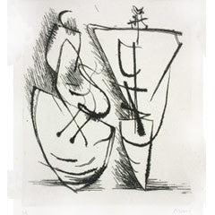 Henry Moore Prints Sale