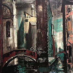 john piper signed prints