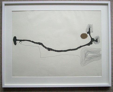Victor Pasmore print for sale