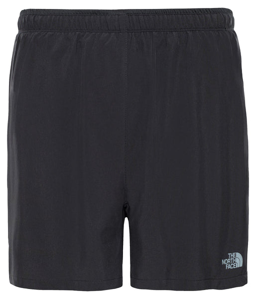 MEN'S FLIGHT SERIES BETTER THAN NAKED SHORT - TNF BLACK
