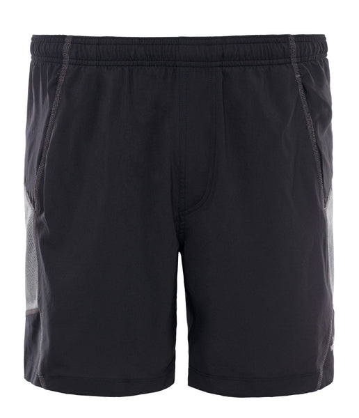 MEN'S VOLTAGE SHORT