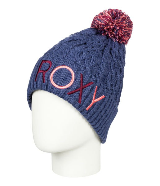 GIRL'S (AGES 8-16) BAYLEE BEANIE