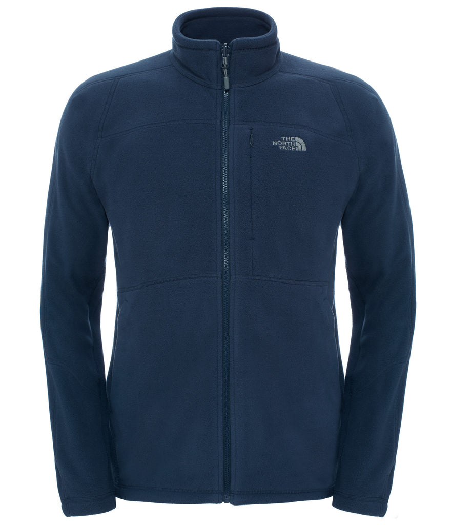 MEN'S 200 SHADOW FULL ZIP
