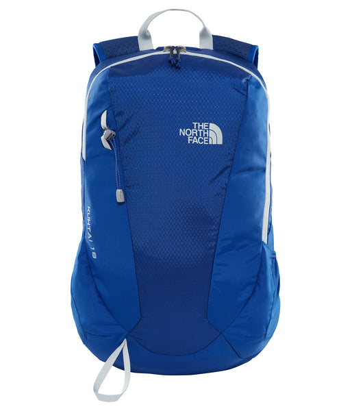 KUHTAI 18 BACKPACK