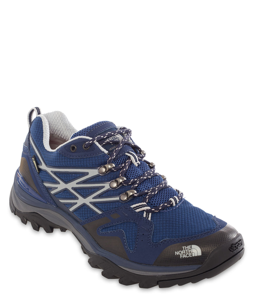 MEN'S HEDGEHOG FASTPACK GTX - ESTATE BLUE