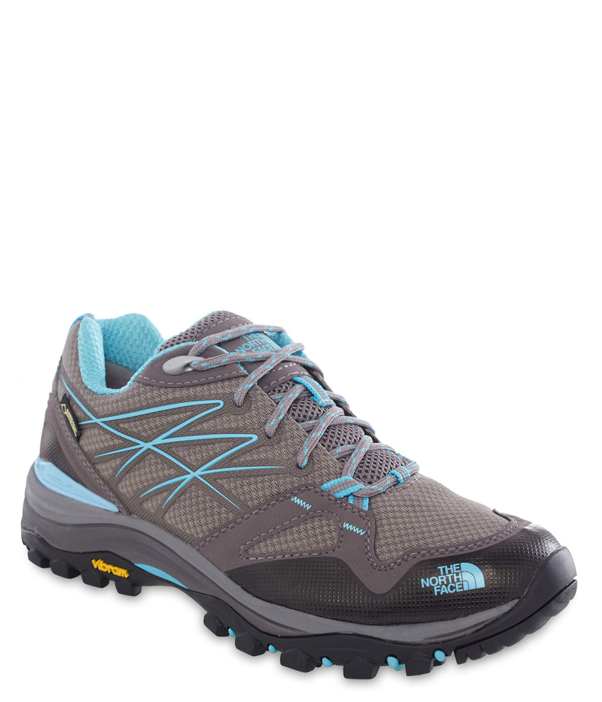 7fef953eeea WOMEN S HEDGEHOG FASTPACK GTX – Wild Side Sports