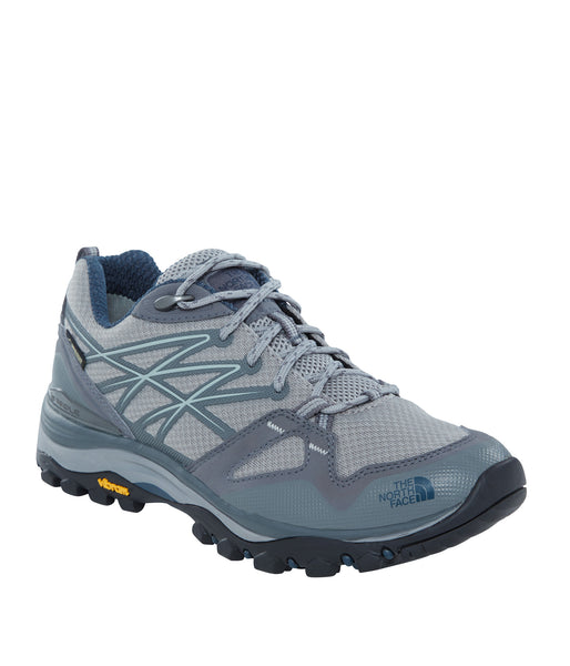 WOMEN'S HH FASTPACK GTX - GRIFFIN GREY/IN