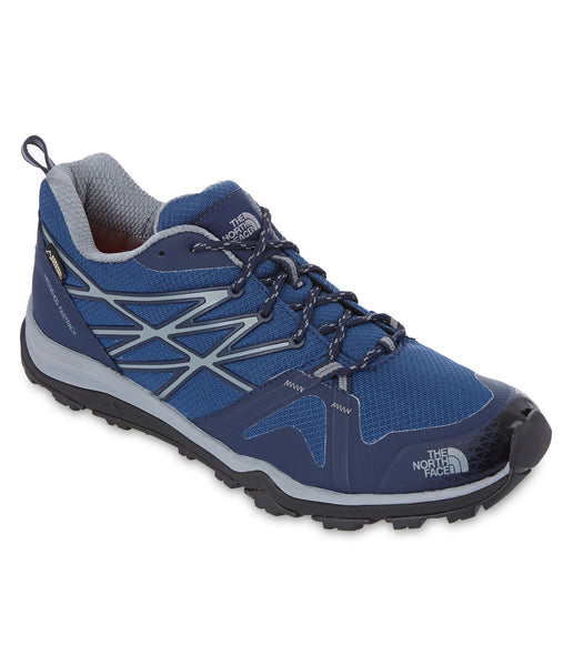 MEN'S HEDGEHOG FASTPACK LITE GTX