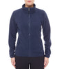 WOMEN'S EVOLUTION II TRICLIMATE JACKET