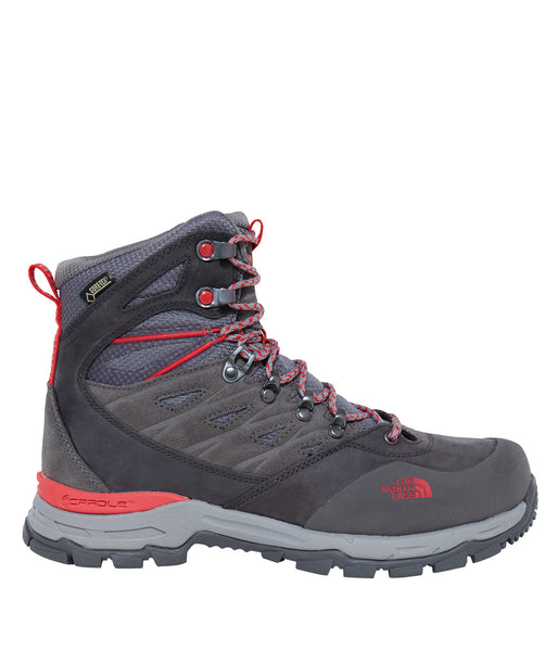 WOMEN'S HEDGEHOG TREK GTX BOOT