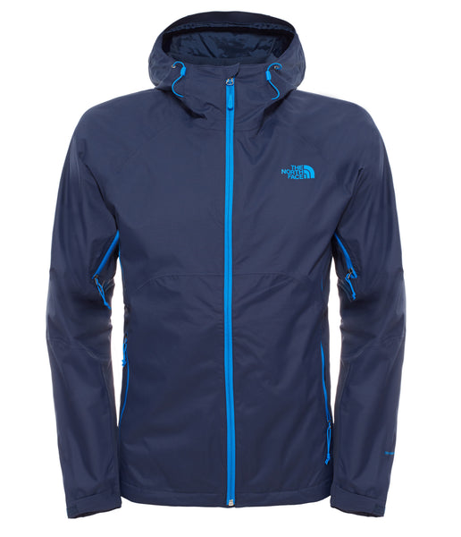 MEN'S SEQUENCE JACKET
