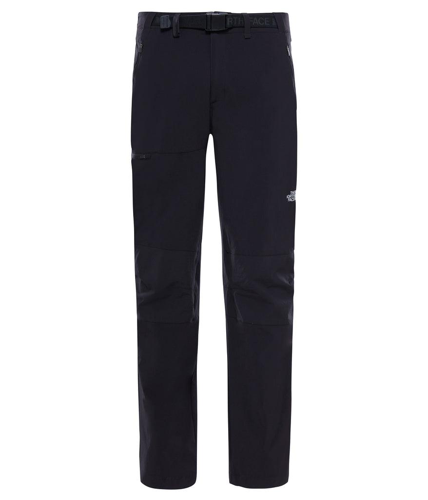MEN'S SPEEDLIGHT PANT - TNF BLACK