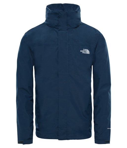 MEN'S SANGRO JACKET - URBAN NAVY
