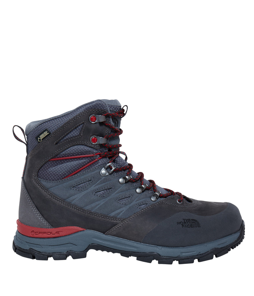 MEN'S HEDGEHOG TREK GTX BOOT