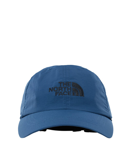 HORIZON HAT - SHADY BLUE/URBAN NAVY