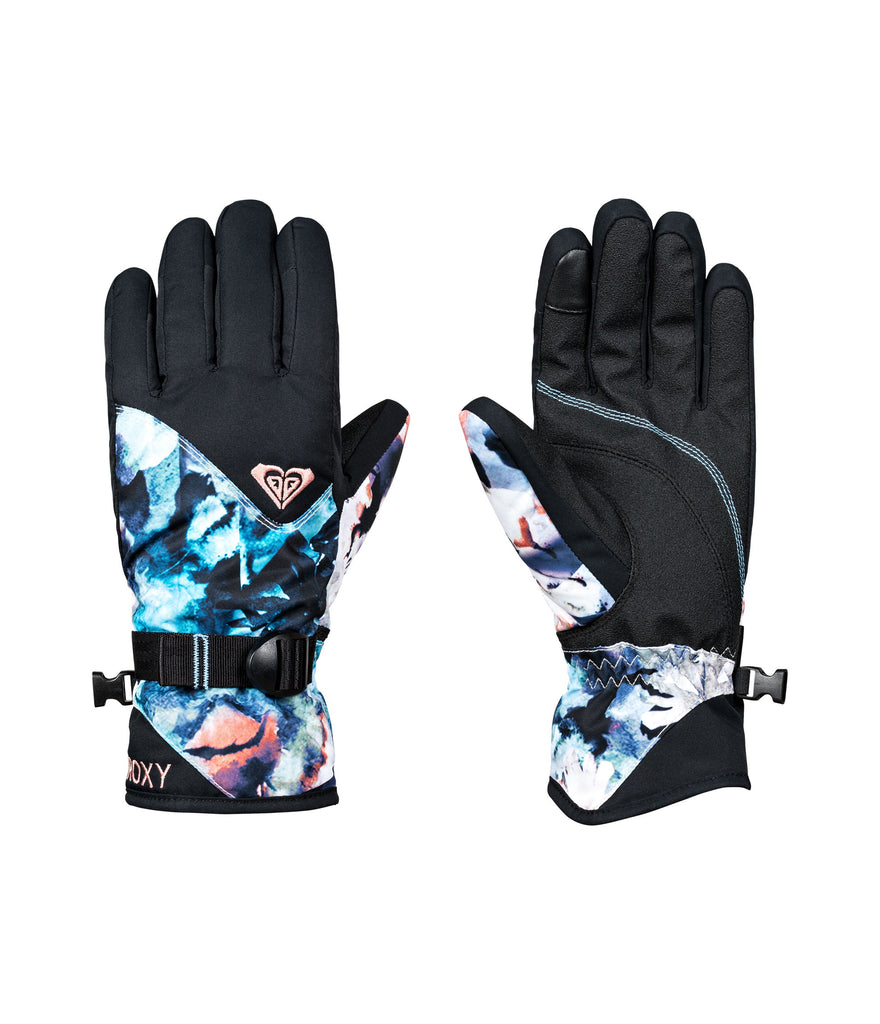 ROXY JETTY GLOVES