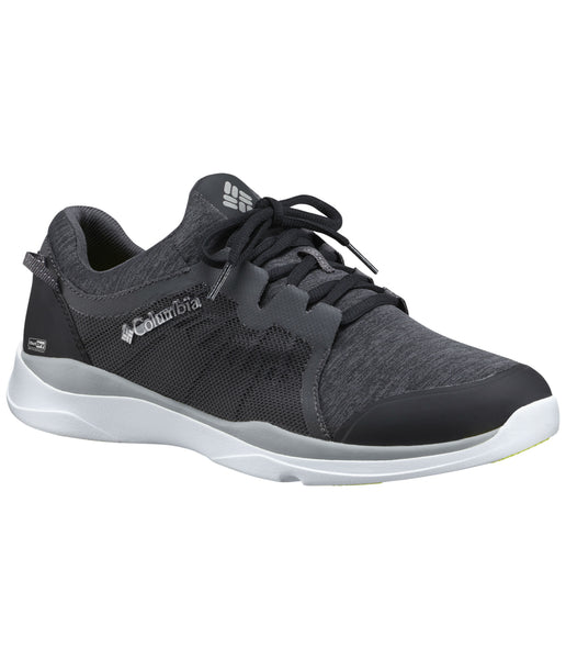 MEN'S ATS TRAIL LF92 OUTDRY