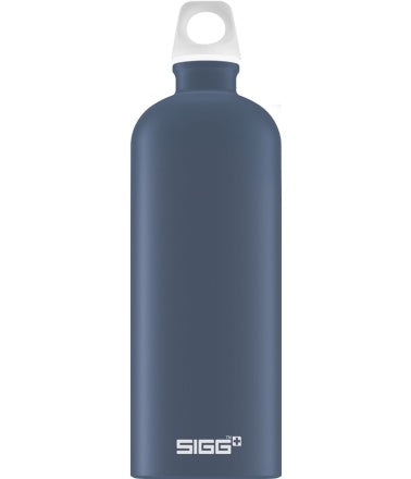 WATER BOTTLE LUCID - 1 LITRE