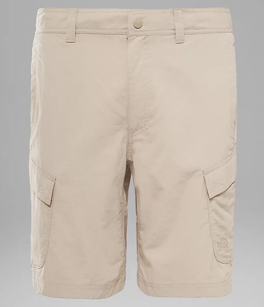 MEN'S HORIZON SHORT - DUNE BEIGE