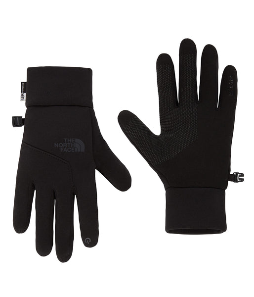 MEN'S ETIP GLOVE - TNF BLACK
