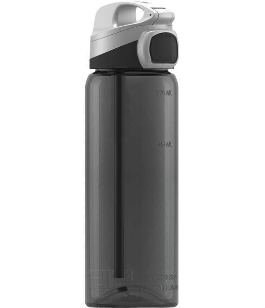 MIRACLE 0.6L WATER BOTTLE