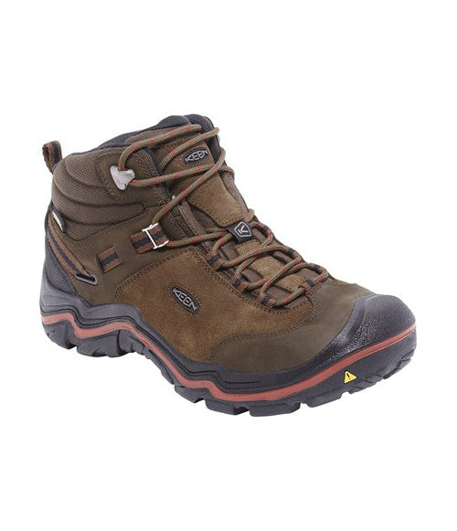 MEN'S WANDERER WP HIKING BOOT