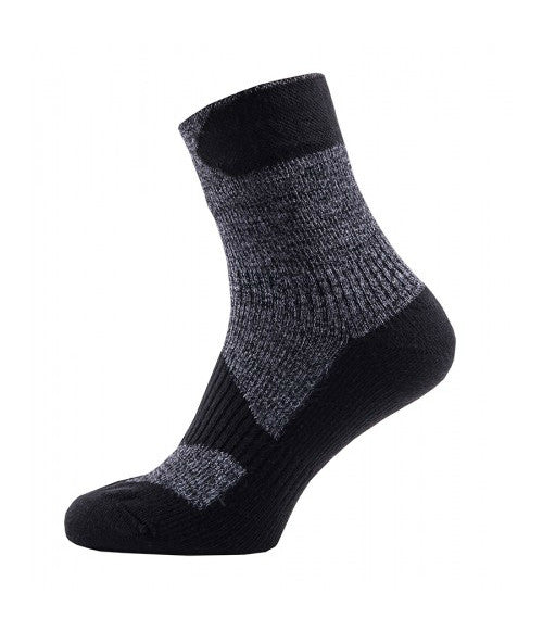 WALKING THIN ANKLE SOCK