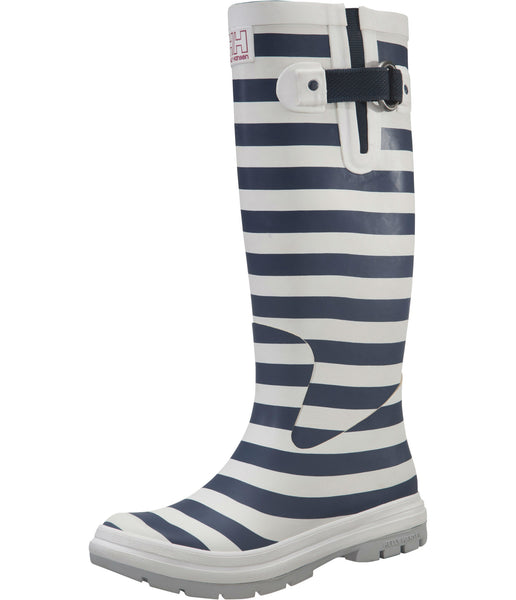 WOMEN'S VEIERLAND 2 GRAPHIC WELLIE