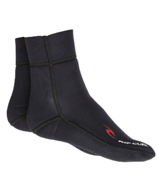 NEOPRENE FIN SOCK