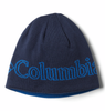 TODDLER/YOUTH URBANIZATION MIX BEANIE