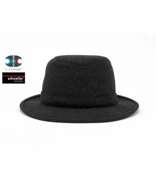 TILLEY TEC WOOL HAT