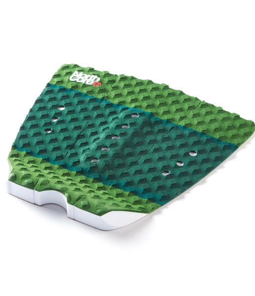 ULTIMATE DECK GRIP PAD - THE FOREST