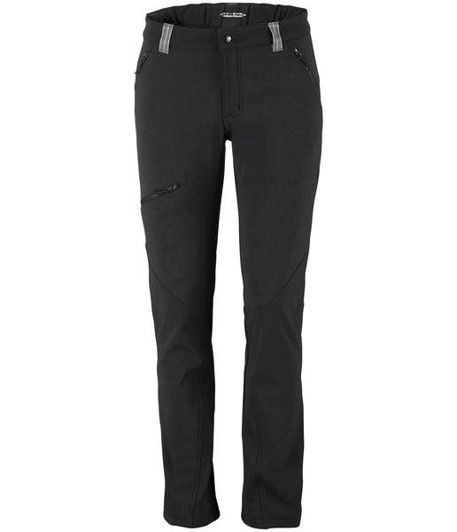 TRIPLE CANYON FALL HIKING PANT - BLACK