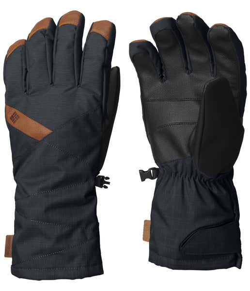 MEN'S ST ANTHONY SKI GLOVE