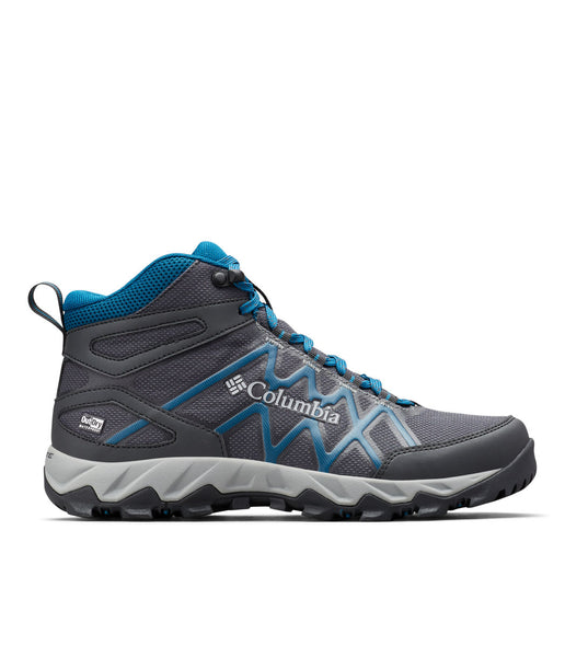 WOMEN'S PEAKFREAK™ X2 MID OUTDRY™ - SHARK
