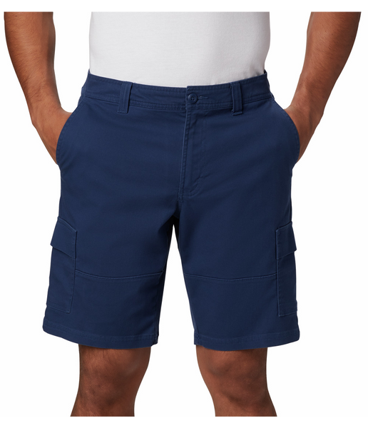 ULTIMATE ROC FLEX CARGO SHORT
