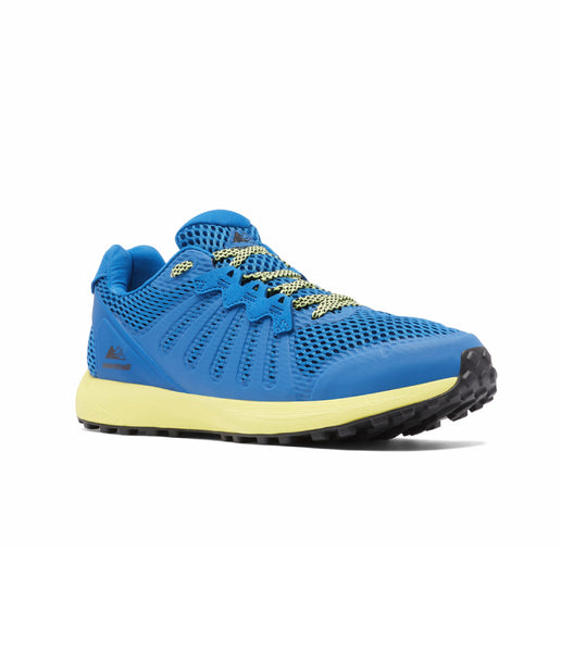 COLUMBIA MONTRAIL F.K.T. TRAIL RUNNING SHOE