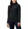 WOMEN'S ALI PEAK HOODED FLEECE - 2020