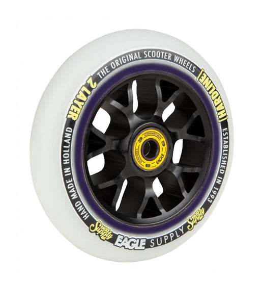 EAGLE SUPPLY SCOOTER WHEEL HARDLINE 2 LAYER
